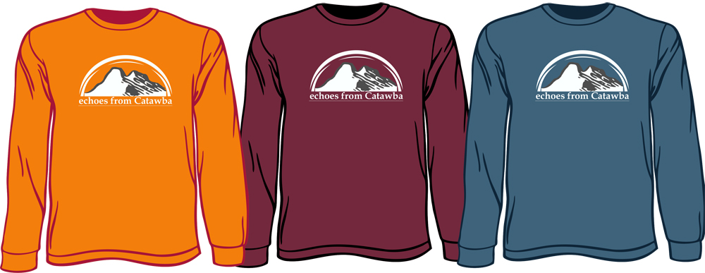3 shirts.jpg